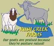 Rush Creek Farms :: Home